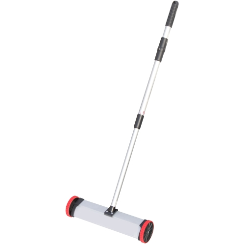 Roof Zone 12 In Magnetic Sweeper
