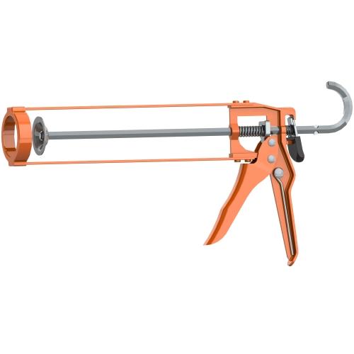Albion B1 1/10 Gallon Caulk Gun