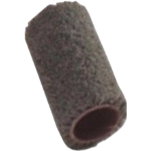 4 in. Carpet Cover