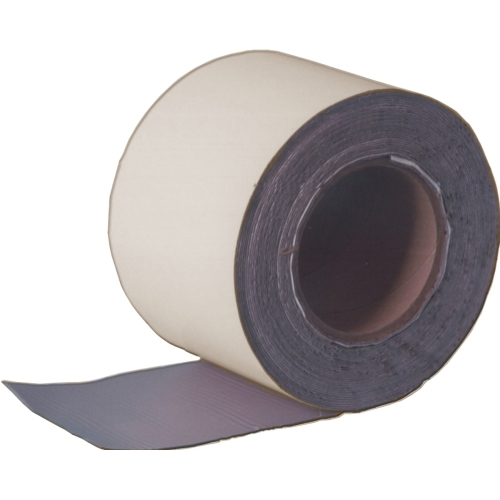 EternaBond RoofSeal Tan 24 in. x 50 ft. Eternabond RoofSeal White, Roof Repair Tape, RoofSeal, Eternabond