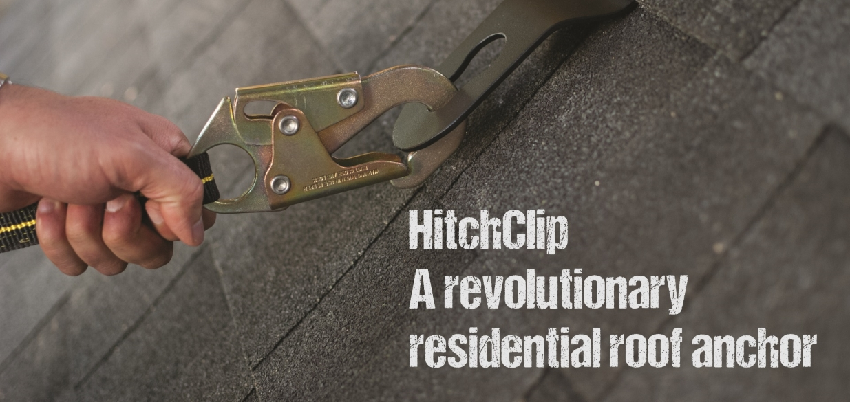 Guardian HitchClips