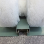 Batten Profile Rollers