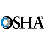 OSHA Residential Fall Protection