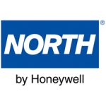 North by Honeywell