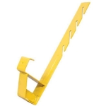 Shingle Roofing Tools. CATEGORIES. Roof Brackets