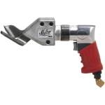 Power Assisted Cutter/Shear
