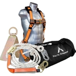25 Personal Fall Arrest System Bag