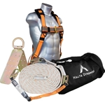 50 Personal Fall Arrest System Bag