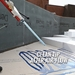 AES Raptor AB-O2 Self-Cleaning Two-Part Adhesive Applicator - AES-AB-O2