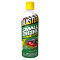 Blaster Advanced Small Engine Tune-Up