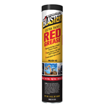 B'laster Extra Tacky Red Grease