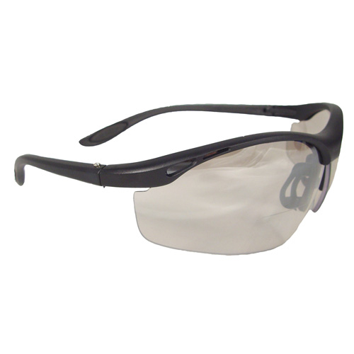 *Clearance* Cheaters Reading Safety Glasses