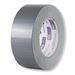 7 Mil. Duct Tape - 346-1085