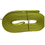Eye To Eye Type 3 2Ply Sling 40