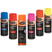 Keson Ultra-Mark Paint 20 oz. / Box of 12. - 198-SP20