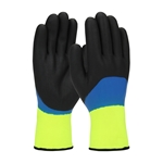 PIP 41-1415 G-Tek GP Insulated Knit Glove