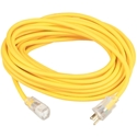 Coleman Cable 50 ft. 12/3 Polar/Solar Plus Power Cord polar solar, polar/solar