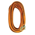 Voltec 25Ft. 14/3 SJTW Extension Cord w/ Lighted Ends