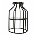 Replacement Light String Cage-Metal