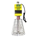 Voltec 400 Watt Metal Halide Light w/ Pulse Start