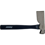 Primegrip 20 oz. Lath Hatchet - Wood Handle