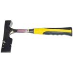 Primegrip 16 oz. Shingling Hatchet - Steel Handle