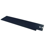 "*Clearance* Black Rhino 18"" PVC Saw - Replacement Blade"