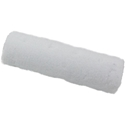 Titan 16 in. Disposable Replacement Roller