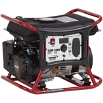 *Clearance* Powermate 1200W Portable Generator