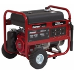 *Clearance* Powermate 7000W Portable Generator