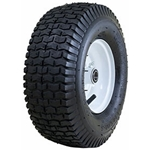 *Clearance* Marathon 13 x 5.00 - 6 in. Pneumatic Tires