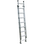 Werner D1516-2, 16 ft. Type IA Alumimun Extension Ladder