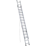 Werner D1528-2, 28 ft. Type IA Alumimun Extension Ladder