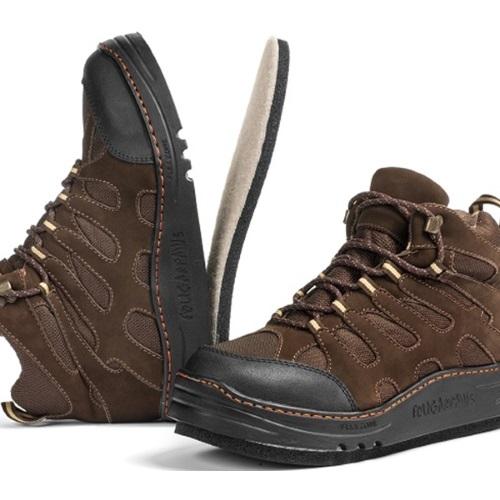 paws estimator boots