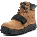 Cougar Paws Peak Series Performer Boot cougar paws, cougarpaws, roofing boots, roof boots