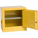 Eagle 1904 Flammable Liquid Safety Cabinet