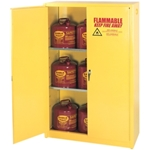 Eagle 1947 Flammable Liquid Safety Cabinet