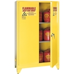 Eagle 1947LEGS Flammable Liquid Safety Cabinet