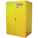 Eagle 1992 Flammable Liquid Safety Cabinet