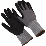 NMF506 Nylon Coated, Contour Grip Gloves