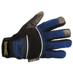 Premium Waterproof Cold Weather Gloves