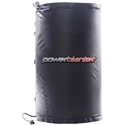 powerblanket BH15-Pro 15 gallon Drum Heater Pro Series