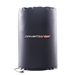Powerblanket BH30-RR 30 gallon Drum Heater with Rapid Ramp Technology - PB-BH30-RR