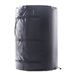 powerblanket 55 gallon Drum Heater with Rapid Ramp Technology - PB-BH55-RR