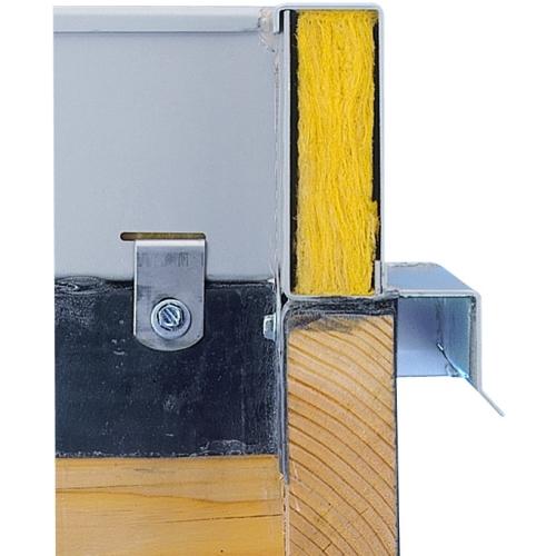 Bilco Hatches Floor Doors Carpet Vidalondon