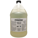ChemLink F9932 Quick Cut Emulsifying Roof Cleaner