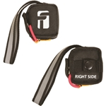 FallTech 5040 Suspension Trauma Relief System