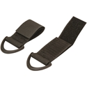 FallTech 5066 Replacement Lanyard Keepers, 2 pk.