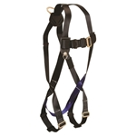 FallTech 7007 FTBasic Harness, Unifit