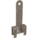 FallTech 7429SS Permanent Truss Anchor